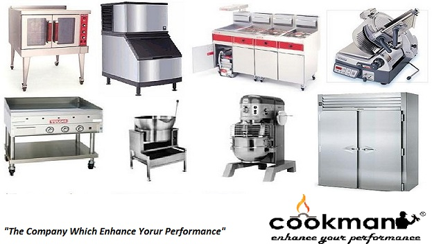 kitchen equipment used white cabinet cookman equipments page 2 commercial in bangalore53fd8485d447c32dba5f