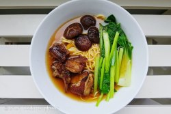 5 spice duck noodle 04-1.jpg