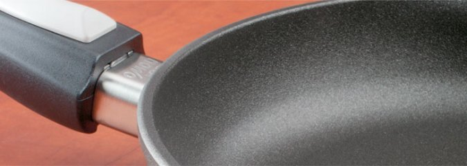 best cookware for glass top stoves -  titanium cookware 2