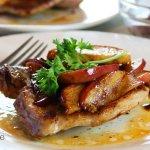 Chicken Chop Suey in 30 Minutes