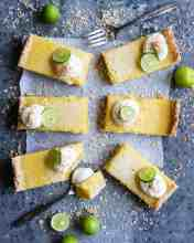 key lime bars-1