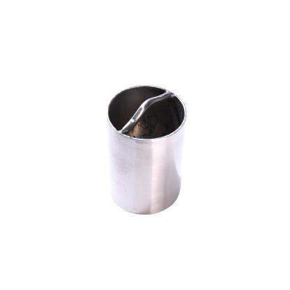 BBQ Fat Cup - Portable BBQ