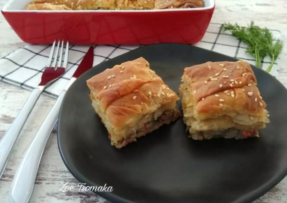 -φωτογραφία-συνταγής-patatopita-nistisimi-me-murodika