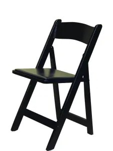 natural chiavari chairs red kitchen chair rentals - cook party rent your today!
