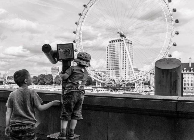 the-london-eye---remastered_14946336016_o