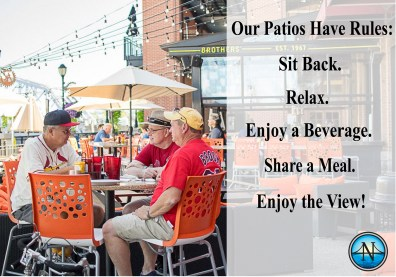 brothers patio pic w text2