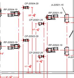 equipment layout  [ 1354 x 870 Pixel ]