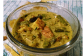 Vegetable Kurma - Version 2