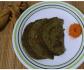 Zucchini Adai