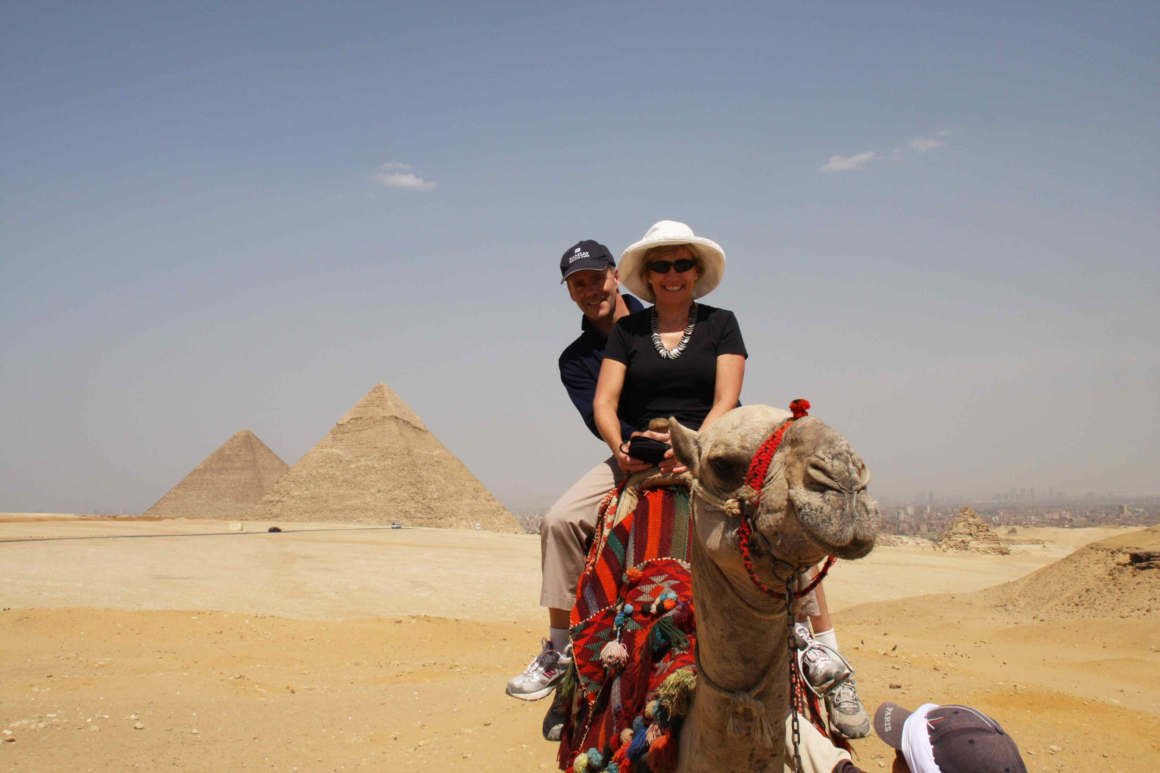 2_Egypt