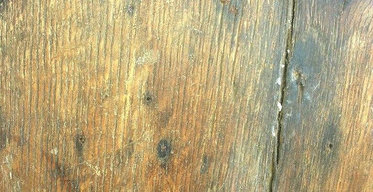 Chestnut Wide Flooring