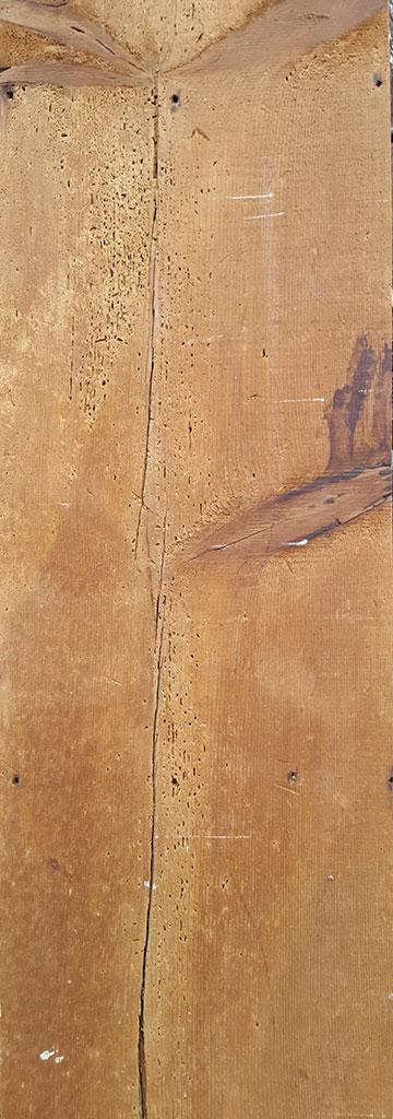 Granary Board
