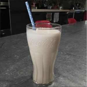Batido cook slow