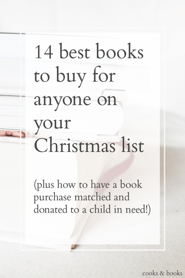 best books to buy for christmas 2015