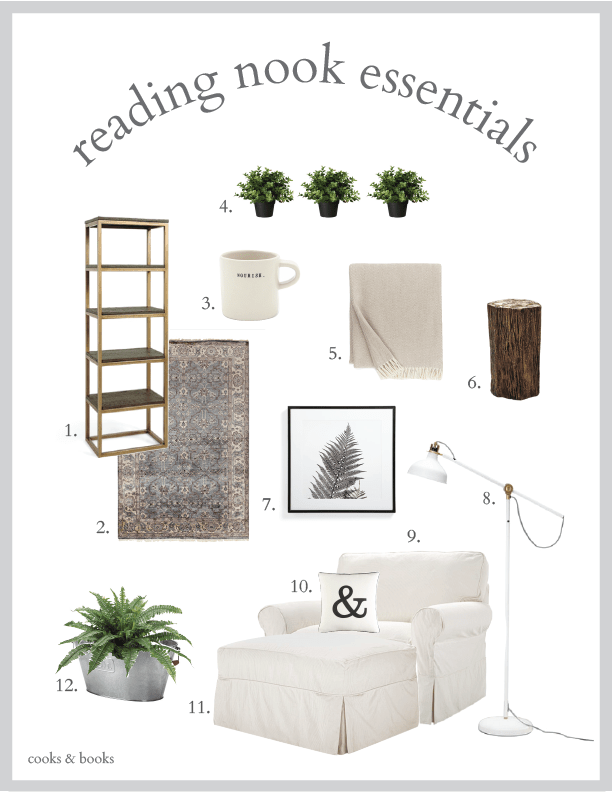 Reading-nook-mistake-mood-board
