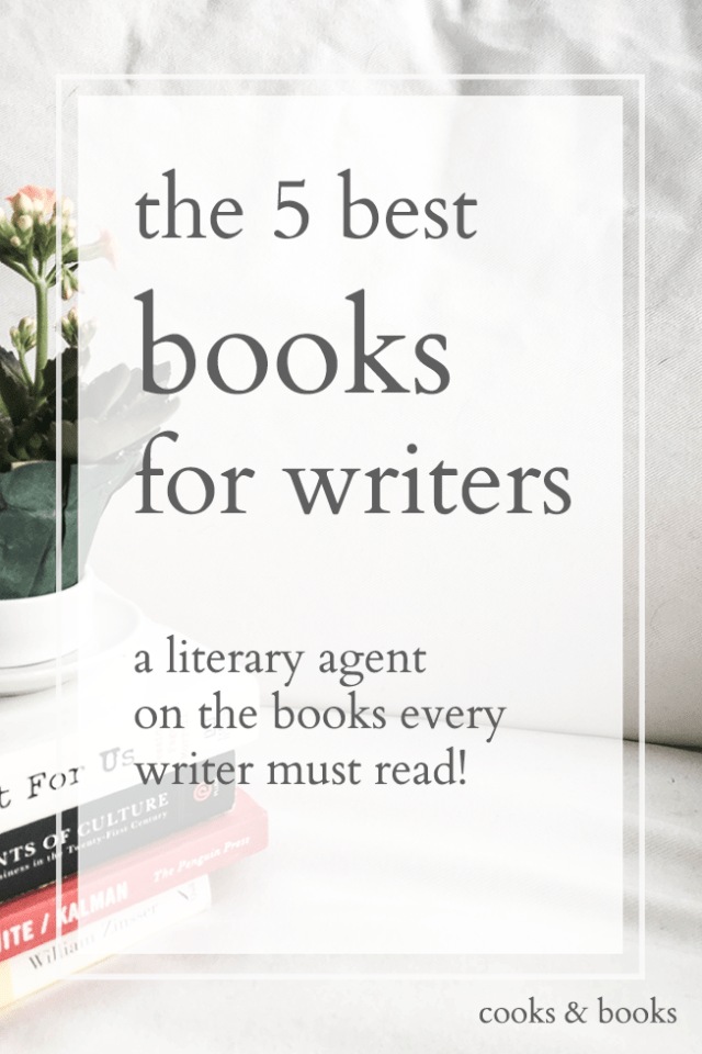 best books for writing Best books for writers chock-full of inspiring techniques and expressive and embodied writing exercises, the book from whom livesey, the new york times best.