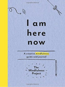 i am here now book cover