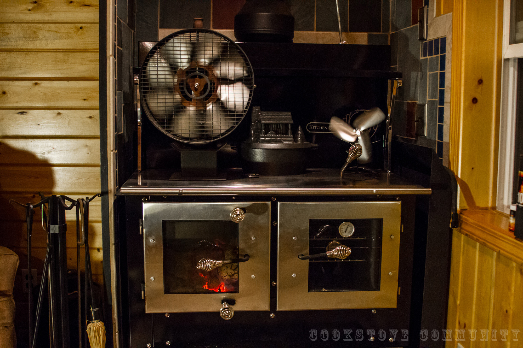 kitchen cook stoves exhaust fans for kitchens cookstove photos gallery community
