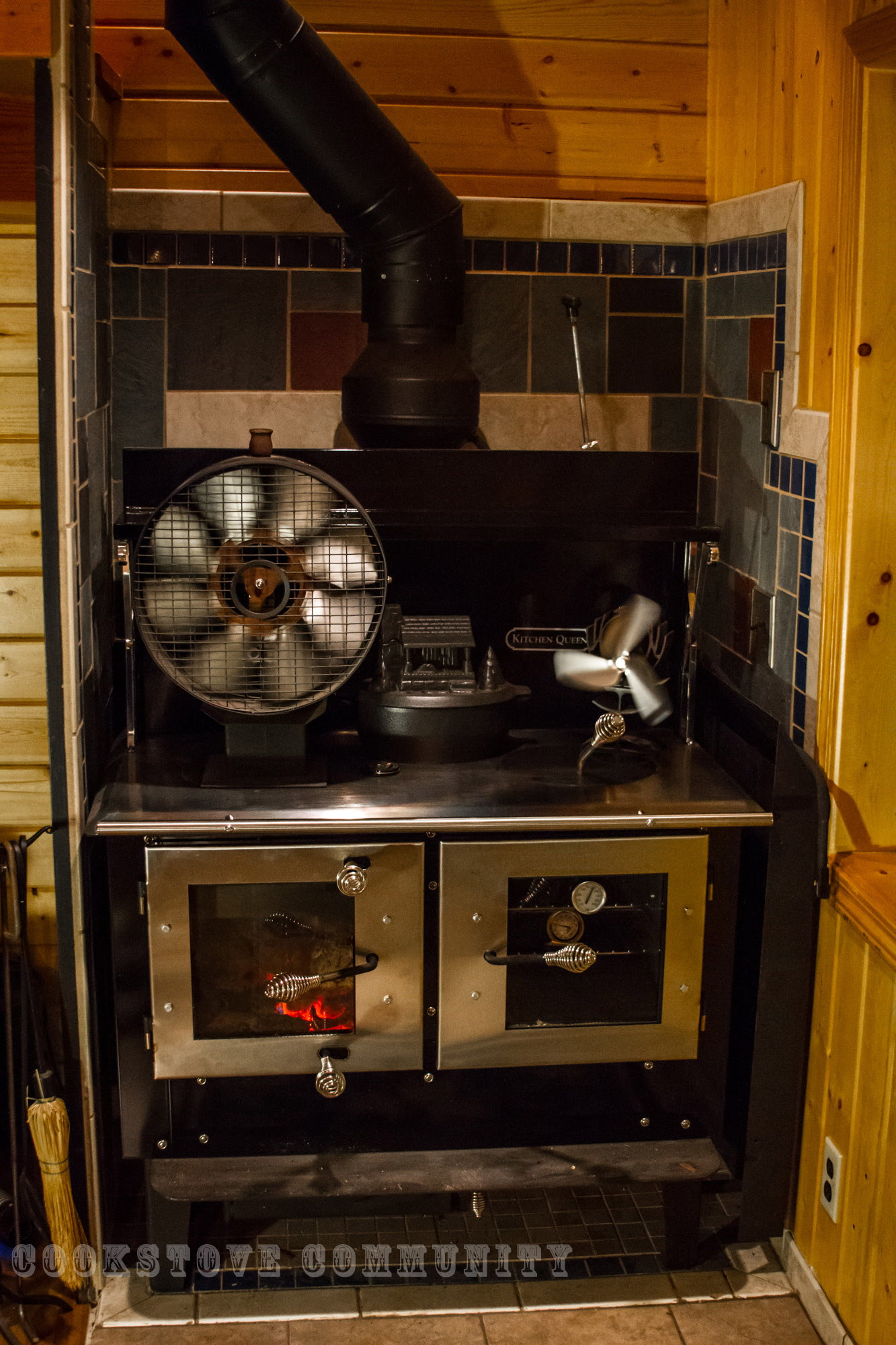 kitchen cook stoves outdoor and bar cookstove basics archives community