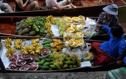 fruits-1023722_640
