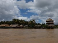 mekong river travel