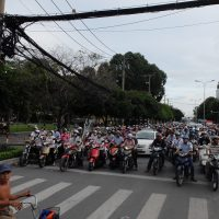 Saigon's top sights
