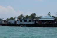Pulau Gaya