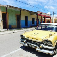 Cuba travel tips: everything you need to know to travel on a budget (part 1)
