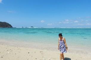 Lombok 6
