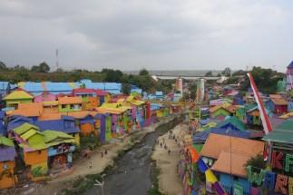 rainbow village2