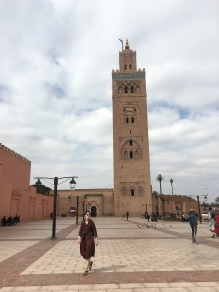 Marrakech travel40