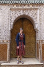 Marrakech travel8