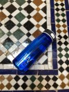 filter water bottle vegan travel13