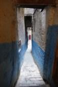 Fez travel2