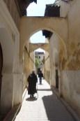 Fez travel5