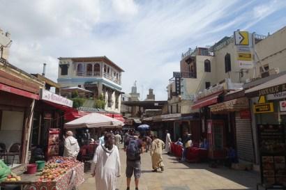Fez travel9