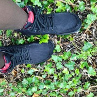 The best Vegan boots for intrepid travellers (USA)