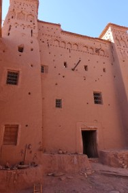 Aït Benhaddou travel5