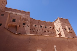 Ouarzazate travel3