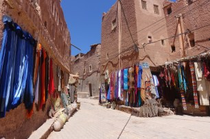 Ouarzazate travel7