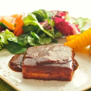 Vegafe vegan vilnius restaurant
