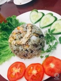 Phúc Quang vegan