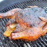 BBQ Chicken – A Step by Step Guide