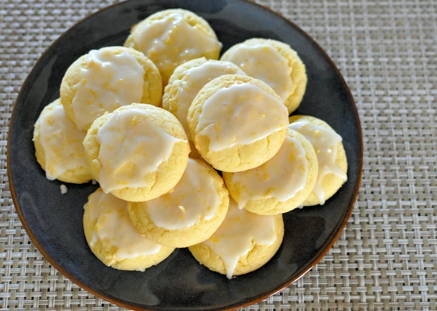chewy-lemon-cookies-4