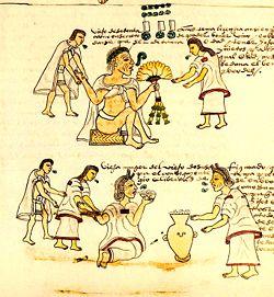 Cocoa...Aztec for viagra.