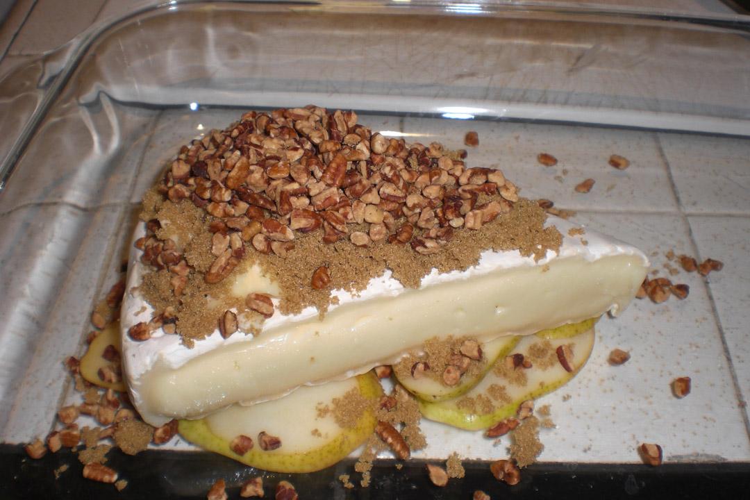 baked-briez-nuts-pre-bake1