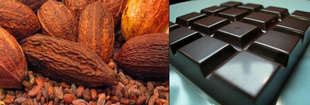 chocolate-combo