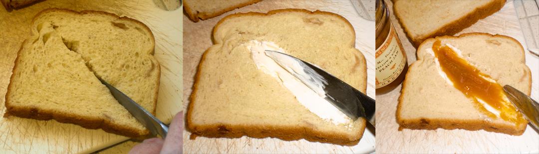 french-toast-stuff