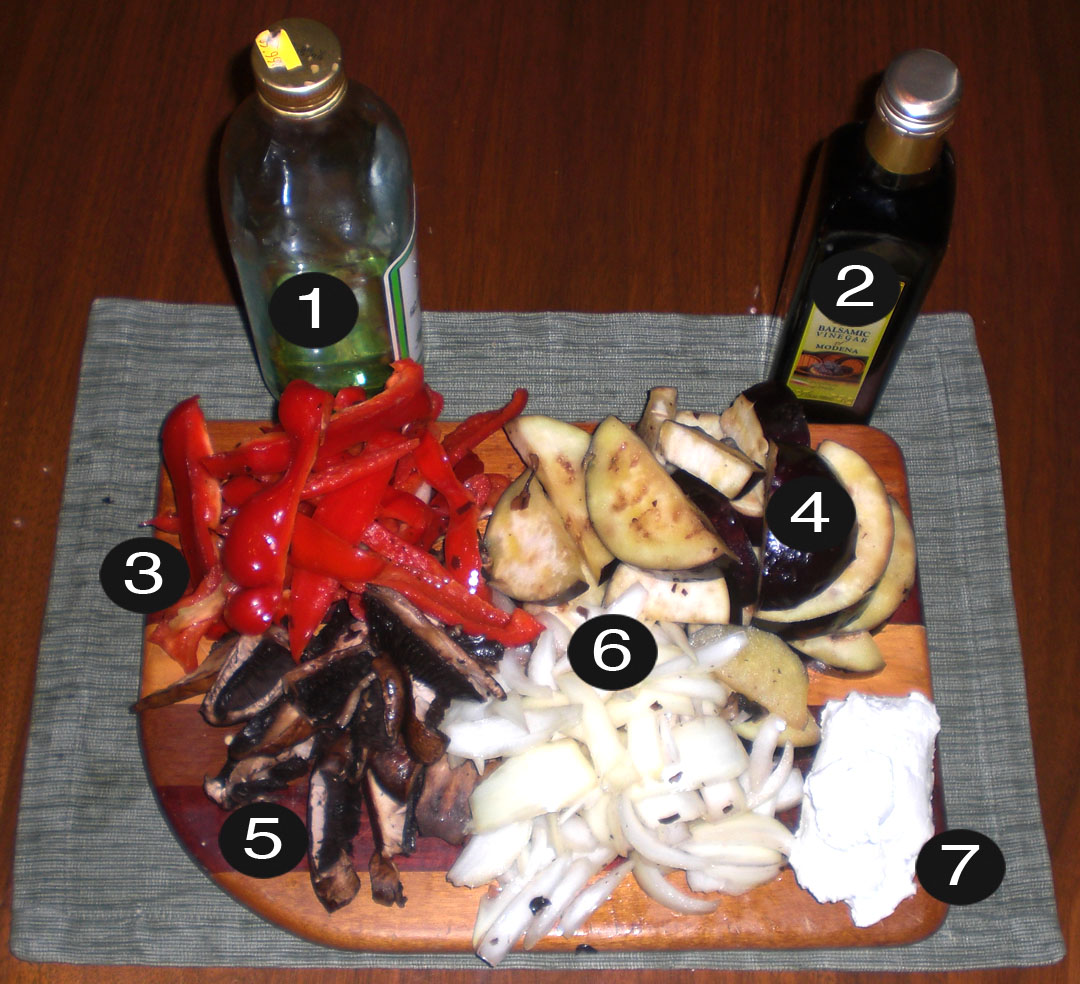 grilled-veggies-prep