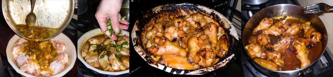 chicken-wings-broil